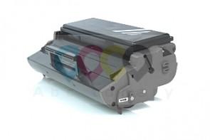 Toner Lexmark 12S0300 / 12S0400 (E220)