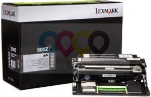 Oryginalny Lexmark 52D0Z00 / 520Z- Bęben drukujący (RETURN)