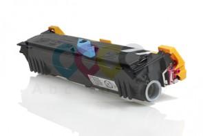 Epson AL-M1200 / C13S050523