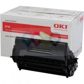 Toner OKI 01279101