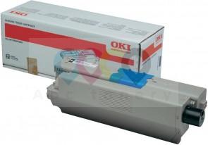 Toner OKI 46508716 Original