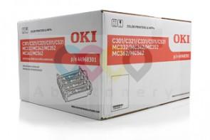 OKI 44968301 -1