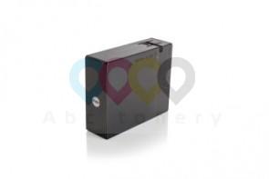 Canon PGI-2500XL BK Black