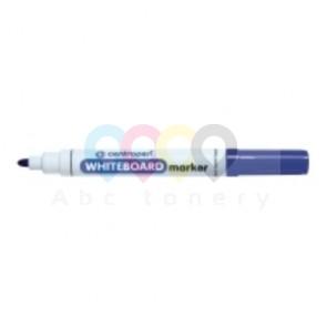 Marker suchościeralny Centropen 8559, niebieski