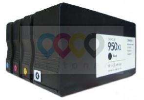 Výhodné balenie HP 950XL