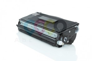 Toner BROTHER TN-3060