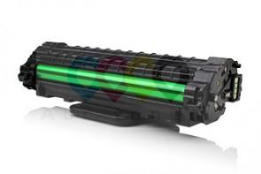 Toner XEROX 013R00621