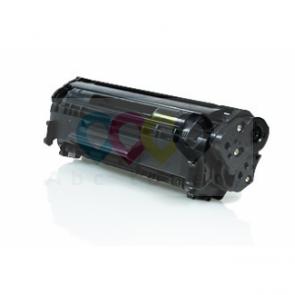 Toner Canon CRG-703 / 7616A005