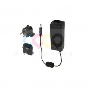 Zasilacz prądu zmiennego Tork do sensora Intuition H1