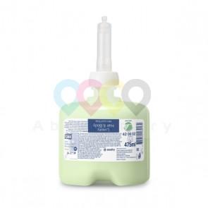 Tork luksusowe mydło mini w płynie do włosów i ciała (produkt kosmetyczny)