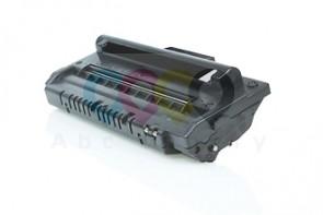 Toner Lexmark 18S0090 (X215)