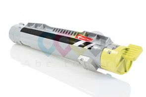 Epson C4200 Y