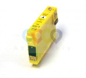 Epson T1634 No 16XL y