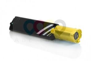 Epson CX21 S050316